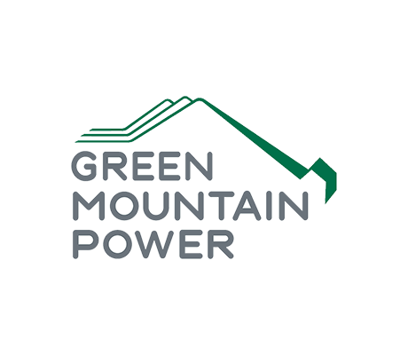 Vermont Generators Systems Inc